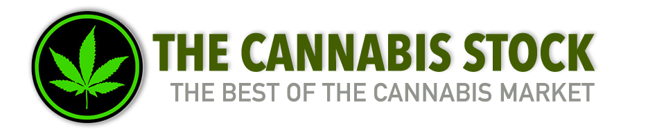 The Cannabis Stock